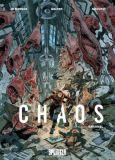 Chaos 02
