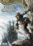 Orks & Goblins 02: Myth