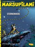 Marsupilami 14: Sternenherz
