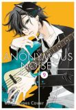 Anonymous Noise 09