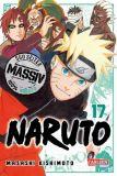 Naruto Massiv 17