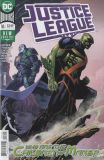 Justice League (2018) 16