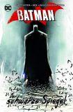 Batman: Der Schwarze Spiegel (2019) SC