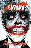 Batman: Der Schwarze Spiegel [Hardcover]