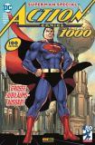 Superman (2017) Special: Action Comics 1000