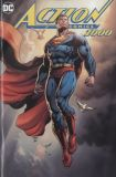 Superman (2017) Special: Action Comics 1000 [Variant Cover]