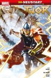 Thor (2019) 01: Rückkehr des Donnerers