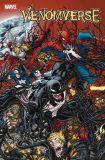 Venomverse (2018) 03: Krieg der Symbionten