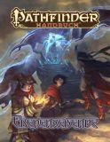 Pathfinder Rollenspiel Handbuch: Handbuch der Ebenenreisenden