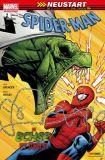 Spider-Man (2019) 02