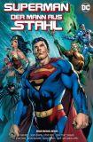 Superman (2019): Der Mann aus Stahl