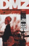 DMZ (2006) TPB Book 05