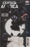 Captain America (2018) 07 [711]