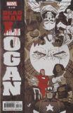 Dead Man Logan (2019) 03