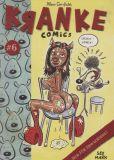 Kranke Comics (1997) 06