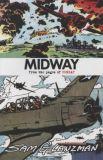 Midway (2018) nn