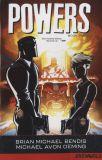 Powers (2000) TPB 03