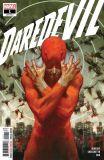 Daredevil (2019) 01 [613]