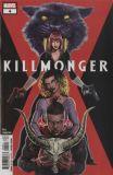 Killmonger (2019) 04