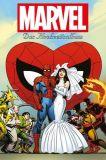 Marvel: Das Hochzeitsalbum (2019)