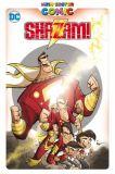Mein erster Comic: Shazam! (2019)
