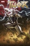Thor (2019) 01: Rückkehr des Donnerers [Variant Cover]