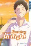 Evening Twilight 02