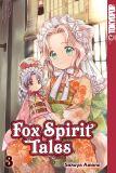 Fox Spirit Tales 03
