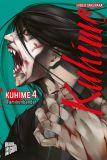 Kuhime 04: Familienbande