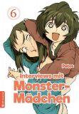 Interviews mit Monster-Mädchen 06