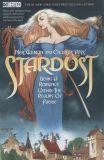 Stardust (1997) TPB