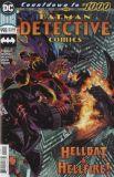 Detective Comics (1937) 0998