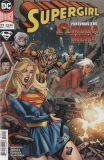 Supergirl (2016) 27