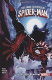 Peter Parker: The Spectacular Spider-Man (2017) TPB 05: Spider-Geddon