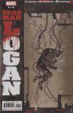 Dead Man Logan (2019) 04