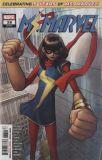 Ms. Marvel (2016) 38 [57]