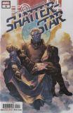 Shatterstar (2018) 05