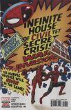 Spider-Man/Deadpool (2016) 46