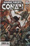 Savage Sword of Conan (2019) 01 [236]