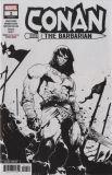 Conan the Barbarian (2019) 02 [277]