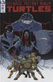 Teenage Mutant Ninja Turtles (2011) 91