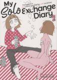 My Solo Exchange Diary (2018) TB 02