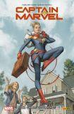 Captain Marvel: Die ganze Geschichte (2019)