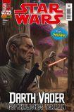Star Wars (2015) 43: Darth Vader - Gefährliches Terrain & Thrawn [Kiosk-Ausgabe]