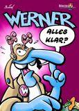 Werner (2019) 02: Alles klar?