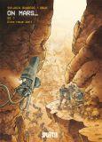 On Mars 01: Eine neue Welt