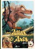 Die Saga von Atlas und Axis 04
