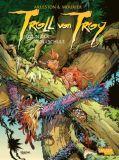 Troll von Troy (2001) 22: In der Trollschule