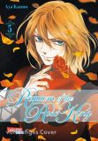 Requiem of the Rose King 05
