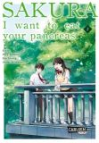 Sakura - I want to eat your pancreas 02